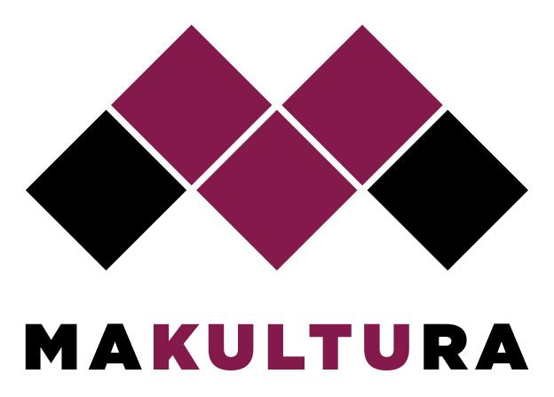 Makultura